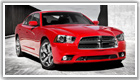 Cars wallpapers Dodge