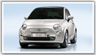 Cars wallpapers Fiat