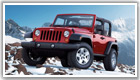 Cars wallpapers Jeep