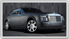 Cars wallpapers Rolls-Royce